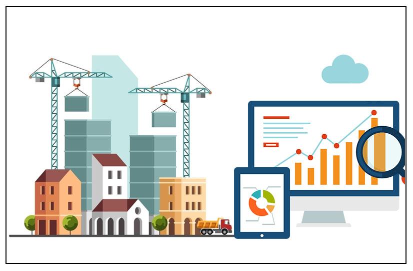 Odoo Construction Management - Apagen